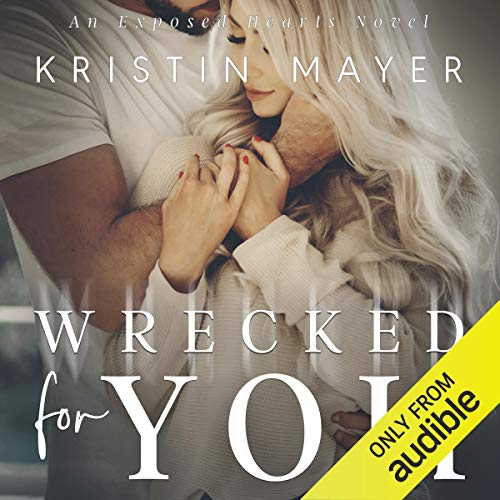 Wrecked for You cover art