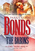 The Barons (The Texicans)