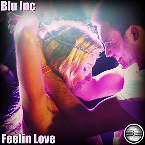 Blu Inc