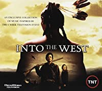 Into The West  (Digipack)