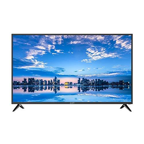 Smart Tv 65 Pulgadas marca GHIA