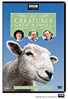 All Creatures Great & Small: Comp Series 6 Coll [DVD] [Import]