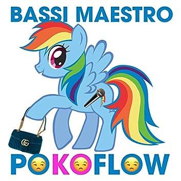Pokoflow