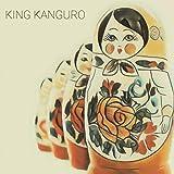 King Kanguro