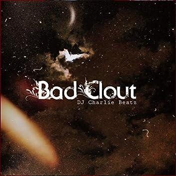Bad Clout (Versión instrumental)