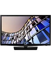 "Smart TV Samsung UE28N4305 28"" HD Ready LED WiFi Zwart"
