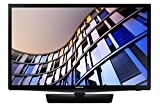 "samsung n4300 smart tv 24"", hd, wi-fi, 2020, nero"