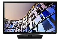 Samsung Smart TV 24 Pollici HD Ready – Compatibile DVB-T2, Mpeg-4, HEVC Main-10