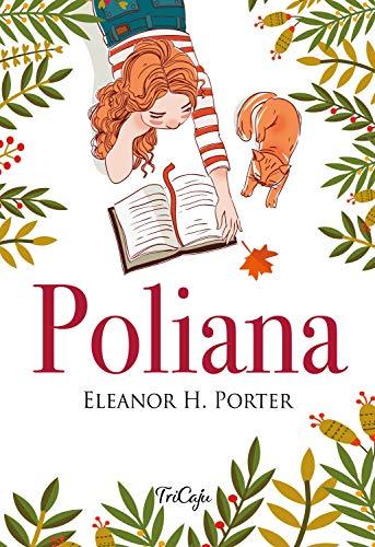 Poliana (Clássicos da literatura mundial)