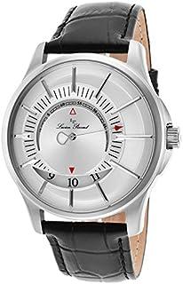 [ルシアン・ピカール]Lucien Piccard 腕時計 40024-02S メンズ [並行輸入品]