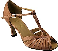 Best sexy shoes for less Reviews