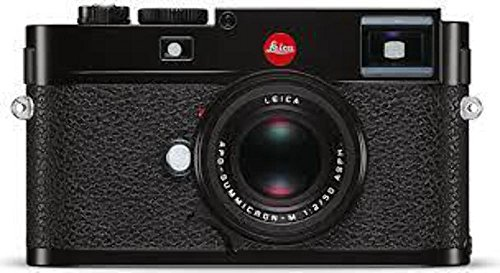 Why Should You Buy Leica M Typ262