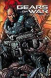 Gears of war. Mezzanotte (Vol. 5) (Cosmo comics)