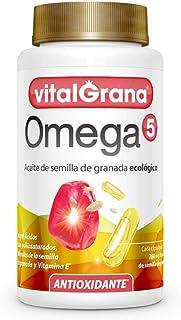 Omega 5 Ecológico