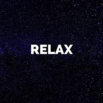 Relax (Acoustic Version)