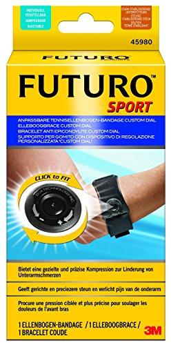 FUTURO Tennisellenbogen-Bandage FUT45980