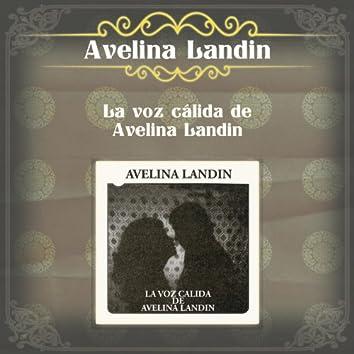 La Voz Cálida de Avelina Landín