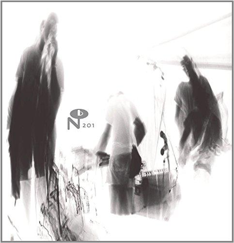 Complete Recordings 1990-1994 [Vinyl LP]