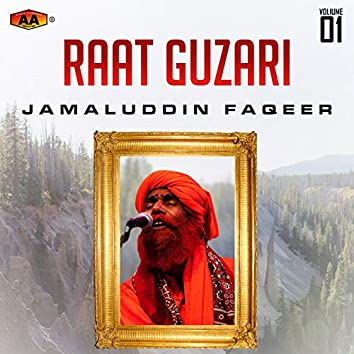 Raat Guzari, Vol. 1