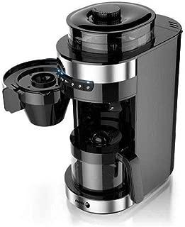 Amazon.es: Fagor - Café y té: Hogar y cocina