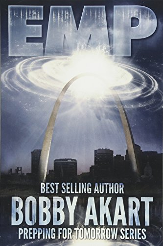 Download Electromagnetic Pulse (Prepping for Tomorrow) 1523444665
