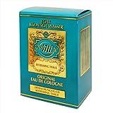 4711 EKW - Agua de perfume