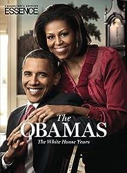 Barack Obama - ENTP | FamousTypes