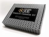 Complete Chainmail Kit - 20 Weave Tutorial...