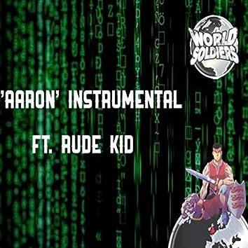 Aaron (Instrumental)