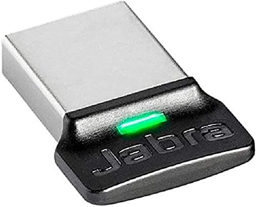 high quality Jabra wholesale new arrival LINK 360 UC USB Adapter online sale
