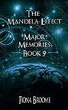 The Mandela Effect - Major Memories, Book 9