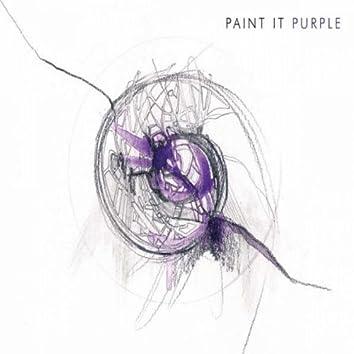 Paint it Purple