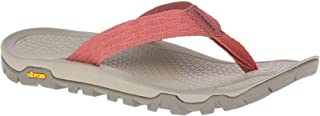 Merrell Women's J034374 Sandal