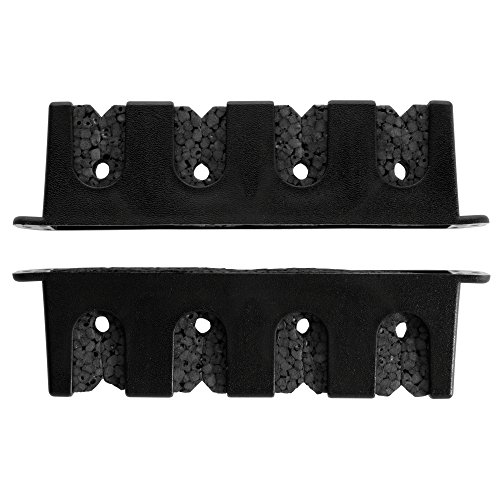 Berkley 1318292 Horizontal 4 Rod...