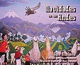 Navidades en los Andes (Spanish Edition)