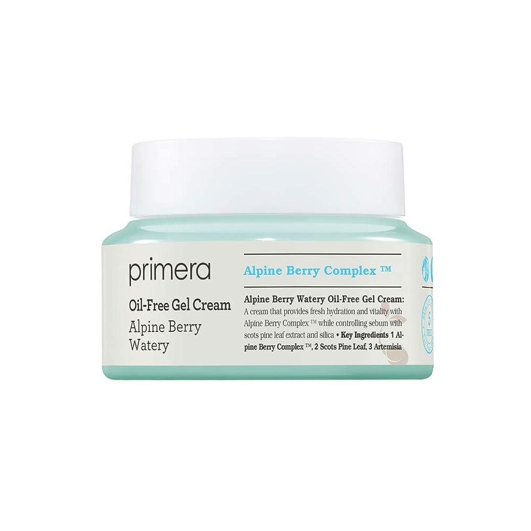 長々と流腐敗【primera公式】プリメラ ベビー アトトリート クリーム 150ml/primera Baby Atotreat Cream 150ml