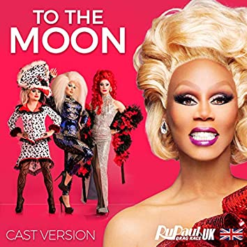 To the Moon (Cast Version)