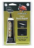 Good Vibrations Tractor Seat Repair Kit-Black