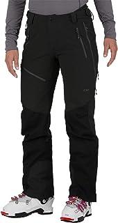 Outdoor Research Women's Trailbreaker II Pants