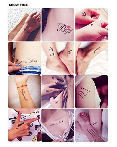 Chinese water tattoo _image0