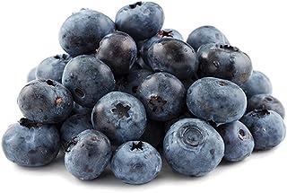 Amae Jumbo Blueberry, 125g