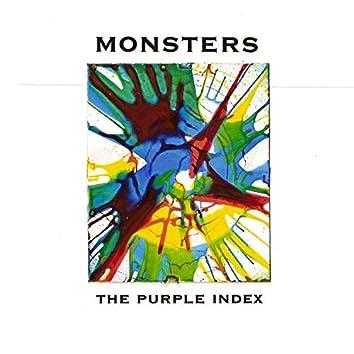 The Purple Index