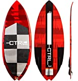 CTRL Slash Wakesurfer Sz 4ft 11in