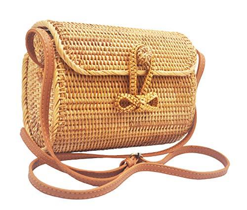 Clutches Bags - ShopoFast.com