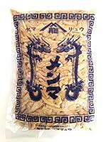 株式会社ヤマリュウ 塩メンマ 2kg