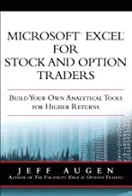 Best excel for stock trading Reviews