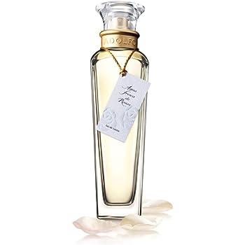 Adolfo Dominguez Agua Rosas - Agua de tocador vaporizador, 120 ml: Amazon.es: Belleza