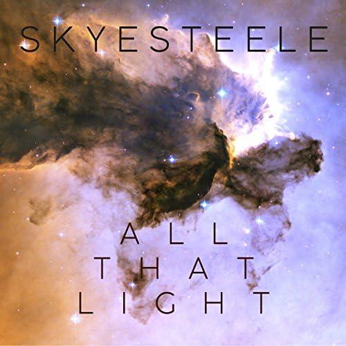 Skye Steele