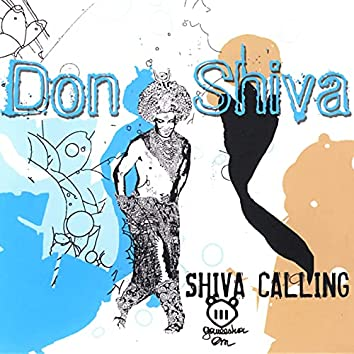 Shiva Calling