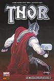 Thor (2013) T01 - Le massacreur de dieux - Format Kindle - 19,99 €